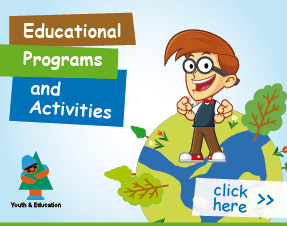 Educational Programs and Activities